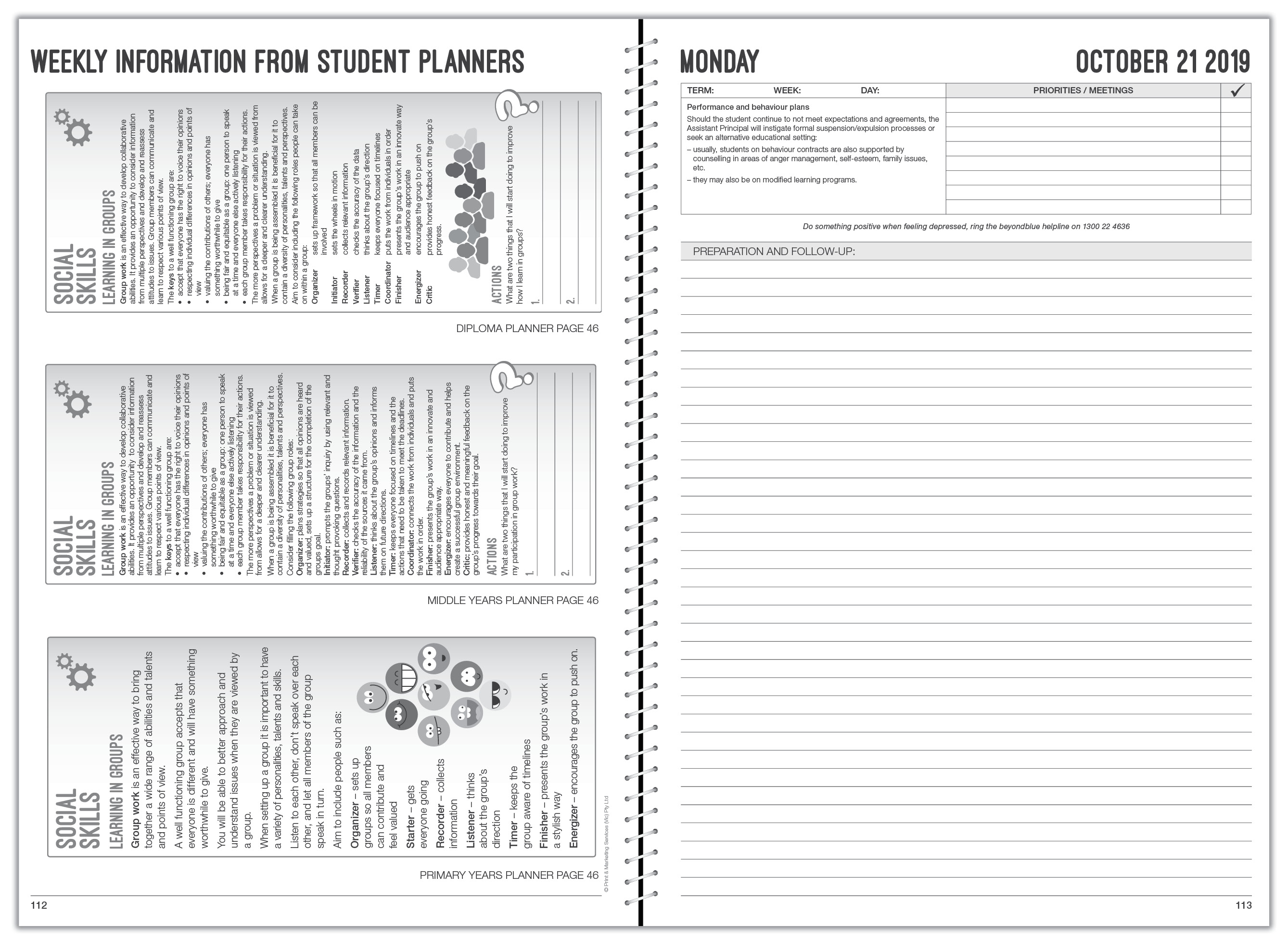 2019-20 Intl Planner_TEACHER_dps