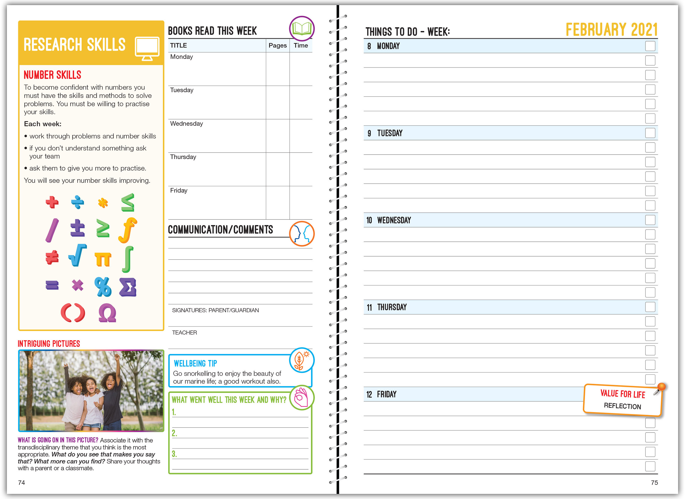 2020-21-Intl-Planner-PYP-sample