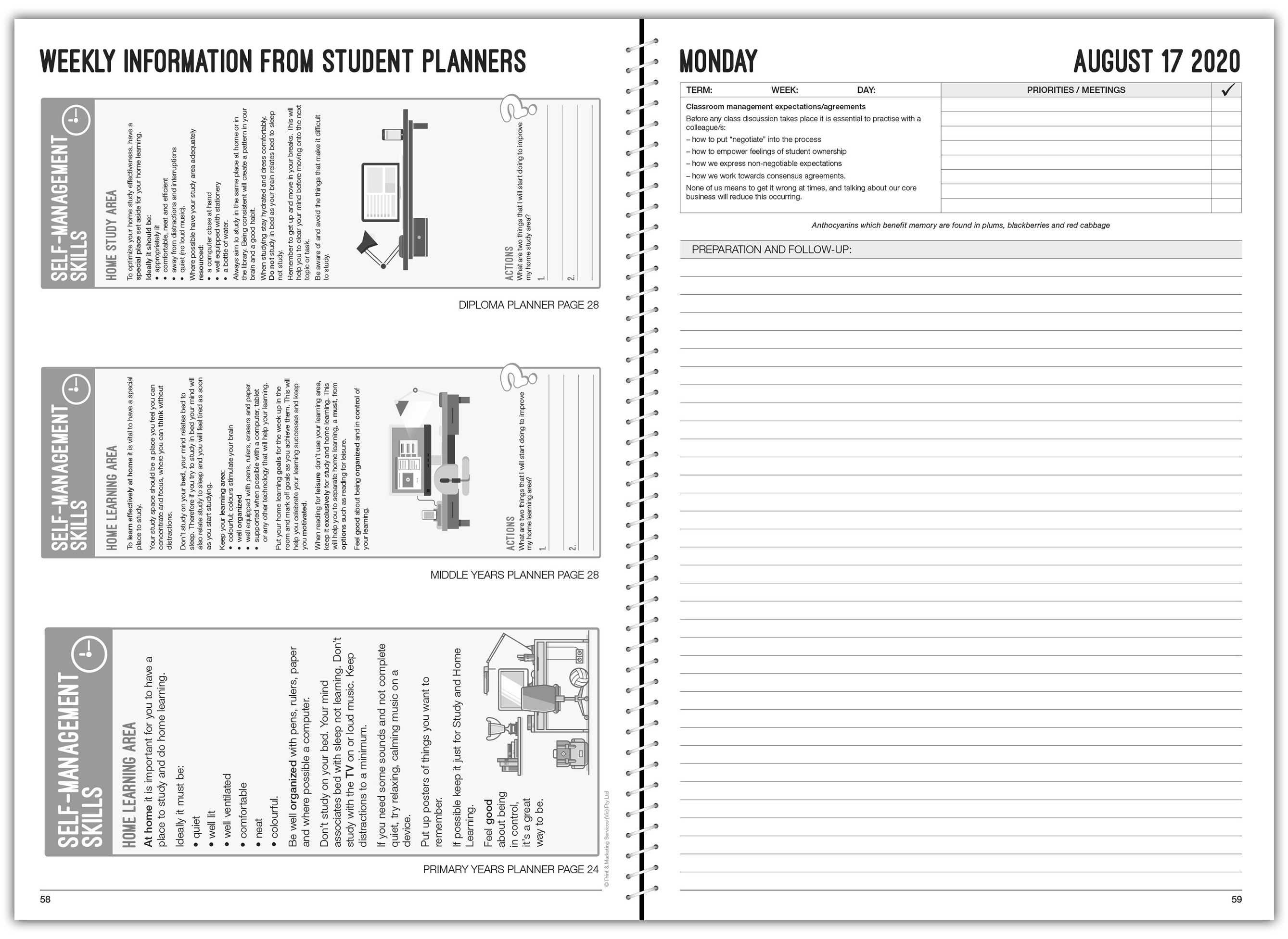 2020-21-Intl-Planner-TEACHER-sample